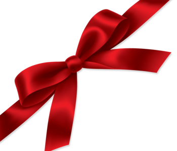 red-ribbon-14